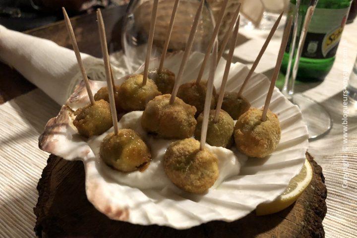restaurant-urania-sozopol-blog-voyage-bulgarie-00