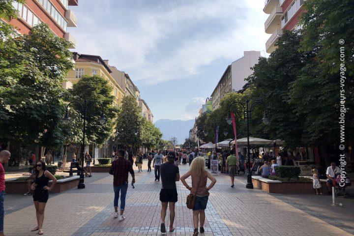 sofia-blog-voyage-bulgarie-02