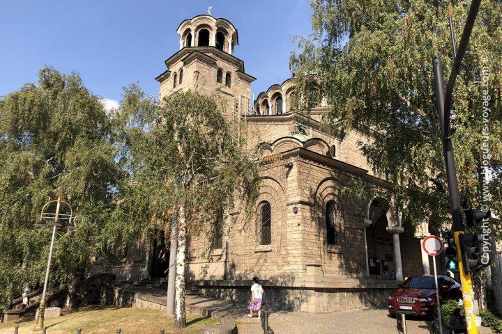 sofia-blog-voyage-bulgarie-03