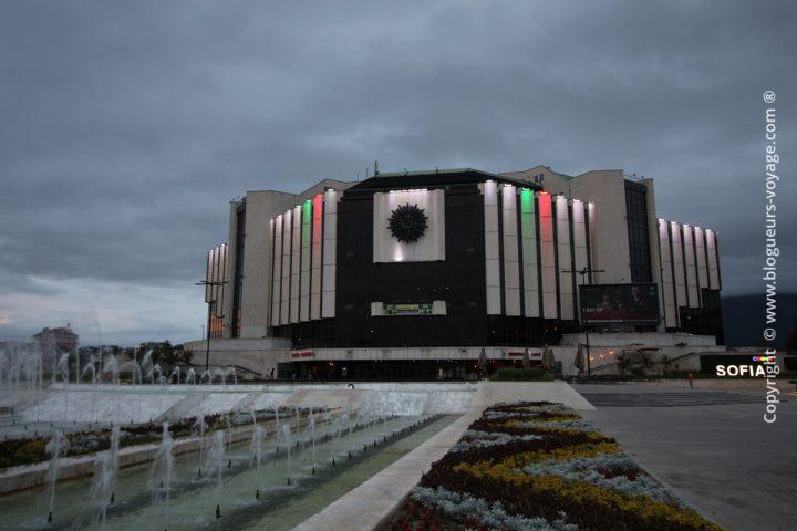 sofia-blog-voyage-bulgarie-100