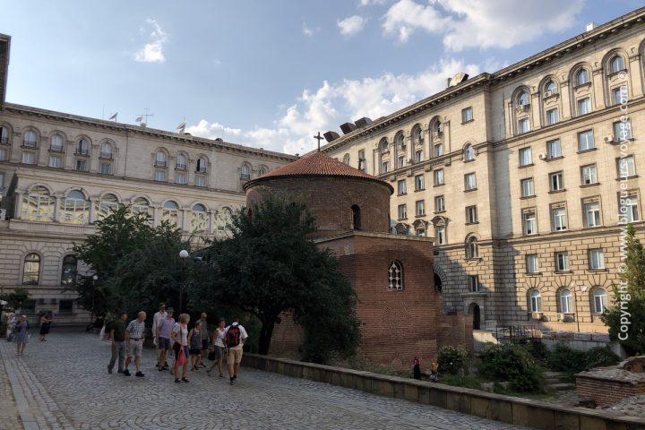 sofia-blog-voyage-bulgarie-20