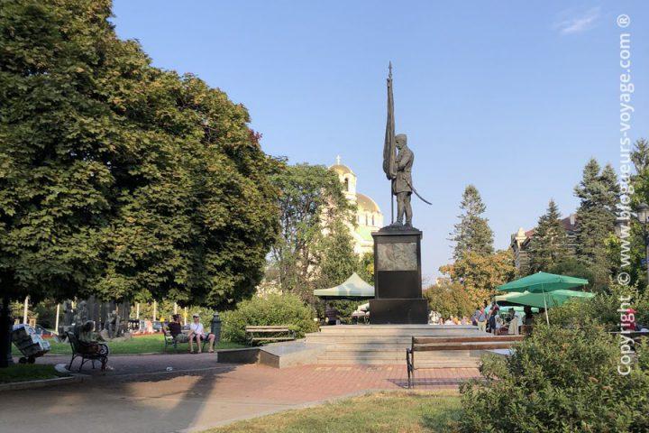 sofia-blog-voyage-bulgarie-27
