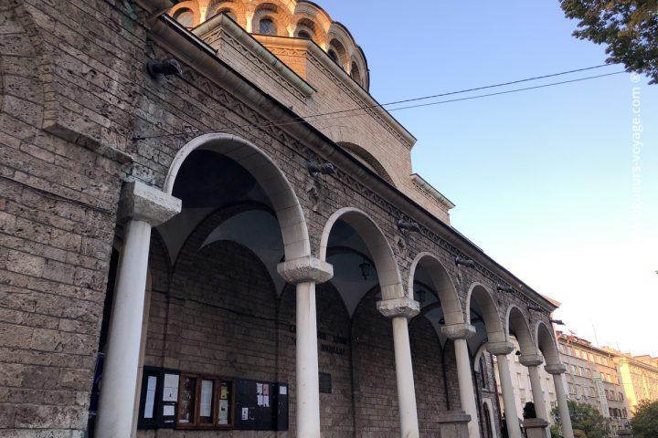 sofia-blog-voyage-bulgarie-41
