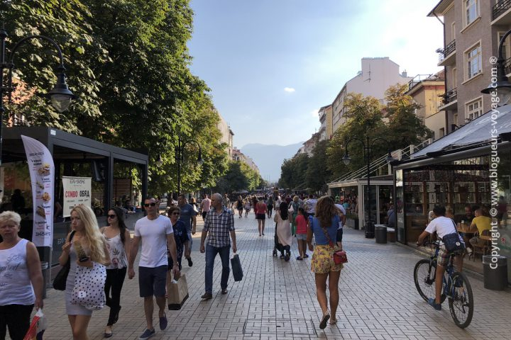 sofia-blog-voyage-bulgarie-74