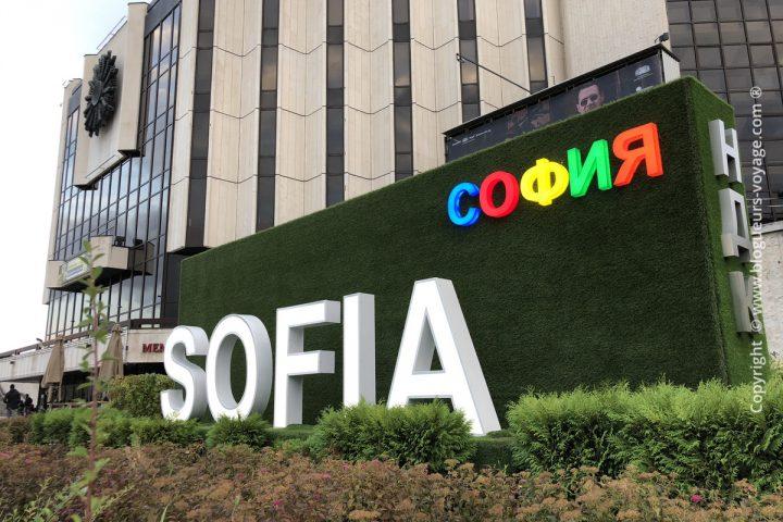 sofia-blog-voyage-bulgarie-78