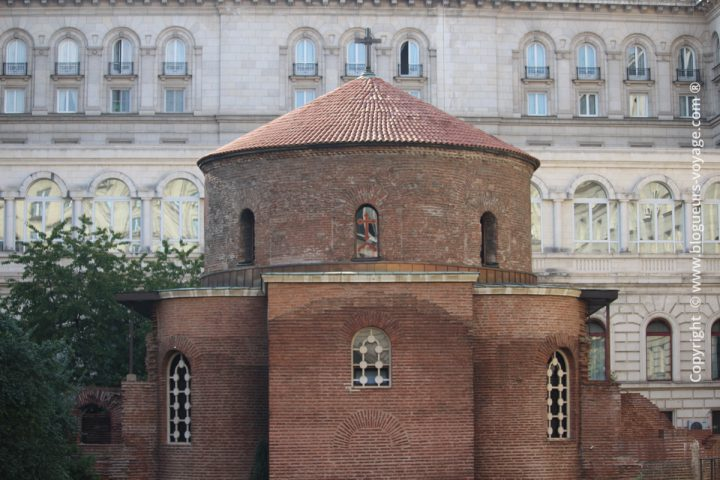 sofia-blog-voyage-bulgarie-88