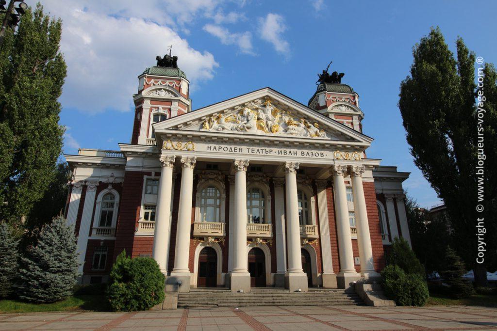 sofia-blog-voyage-bulgarie-90