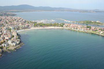 ville-sozopol-blog-voyage-bulgarie-03
