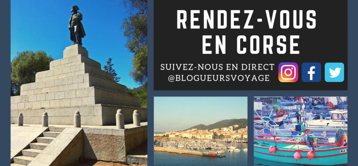 blog-voyage-corse-ajaccio