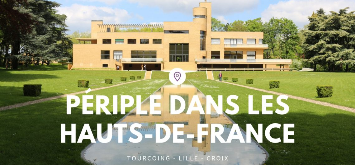 Blogueurs-voyage-lille-tourcoing-croix