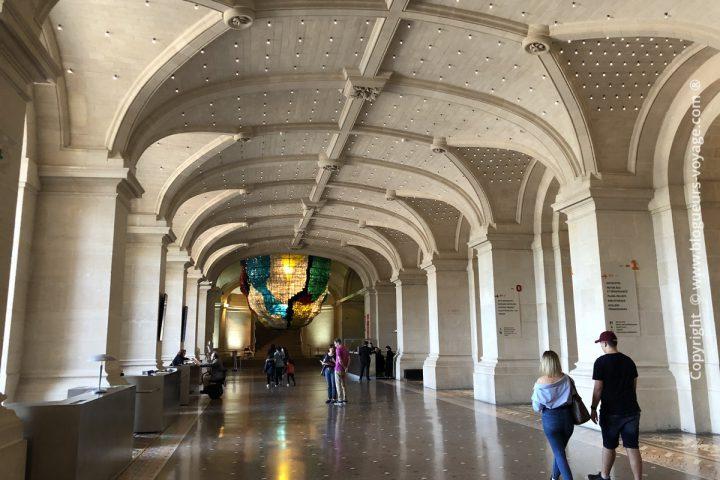 palais-beaux-arts-lille-blog-voyage-01
