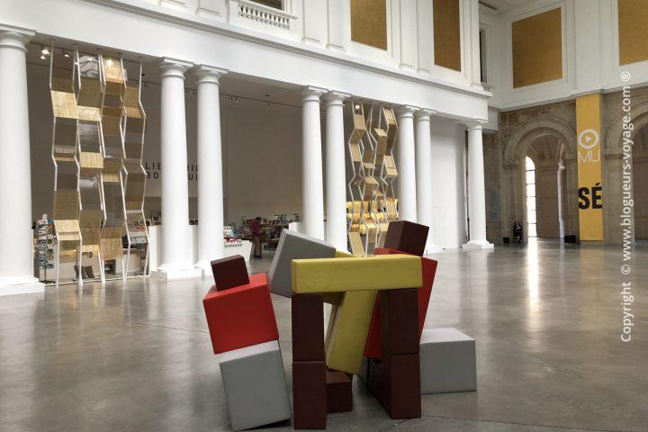 palais-beaux-arts-lille-blog-voyage-02