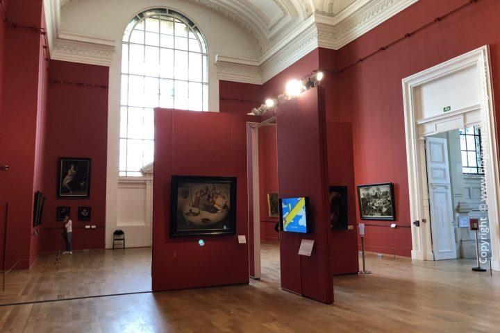 palais-beaux-arts-lille-blog-voyage-10