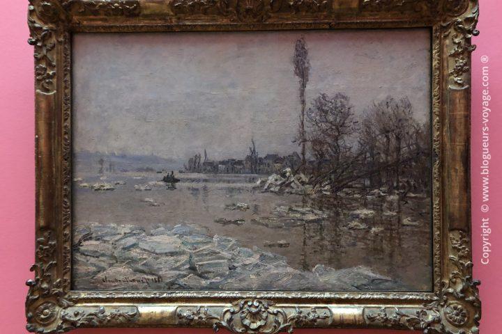 palais-beaux-arts-lille-blog-voyage-17