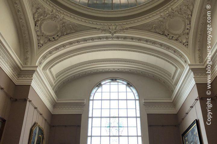 palais-beaux-arts-lille-blog-voyage-22