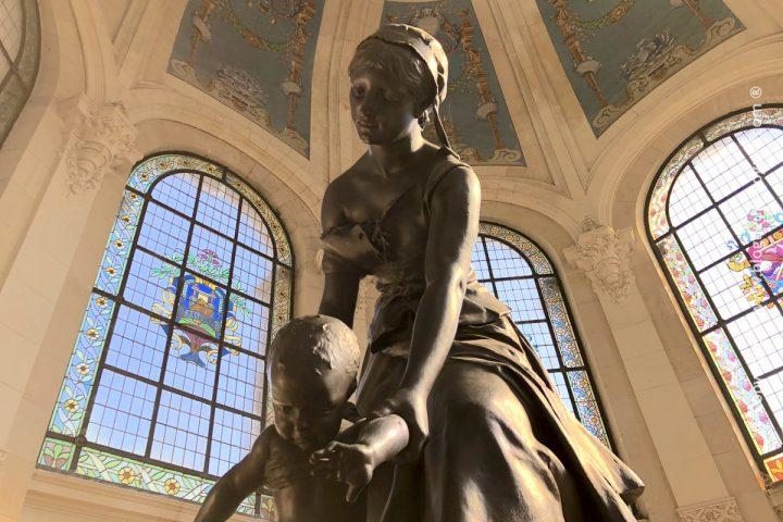 palais-beaux-arts-lille-blog-voyage-24