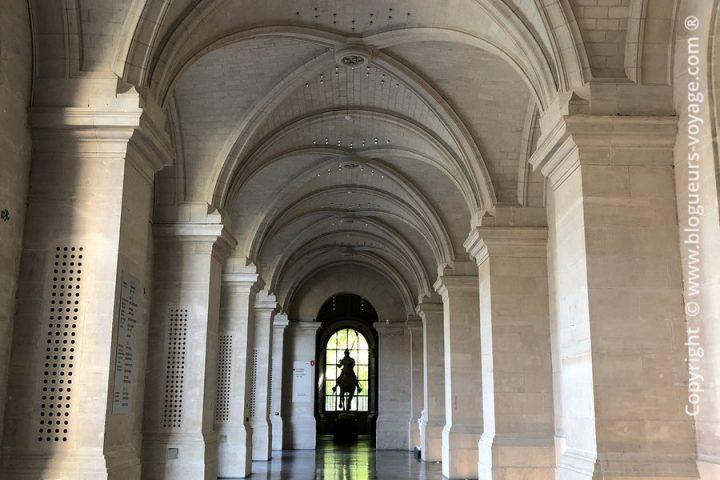 palais-beaux-arts-lille-blog-voyage-34
