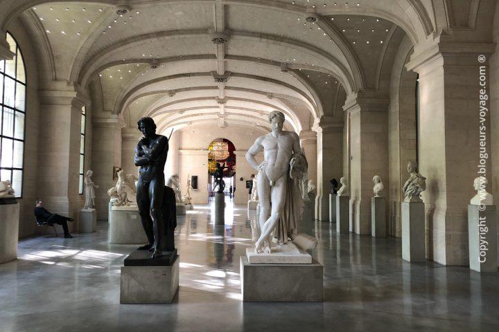 palais-beaux-arts-lille-blog-voyage-37