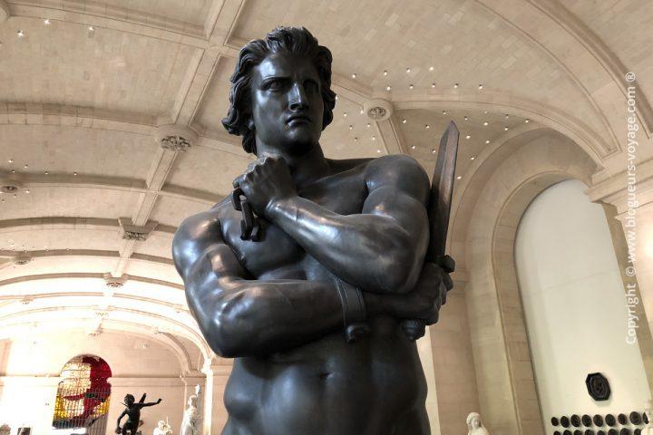 palais-beaux-arts-lille-blog-voyage-38