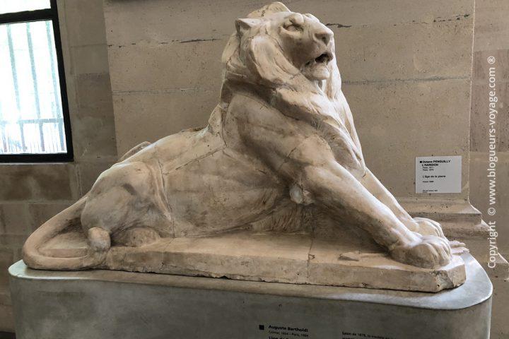 palais-beaux-arts-lille-blog-voyage-40