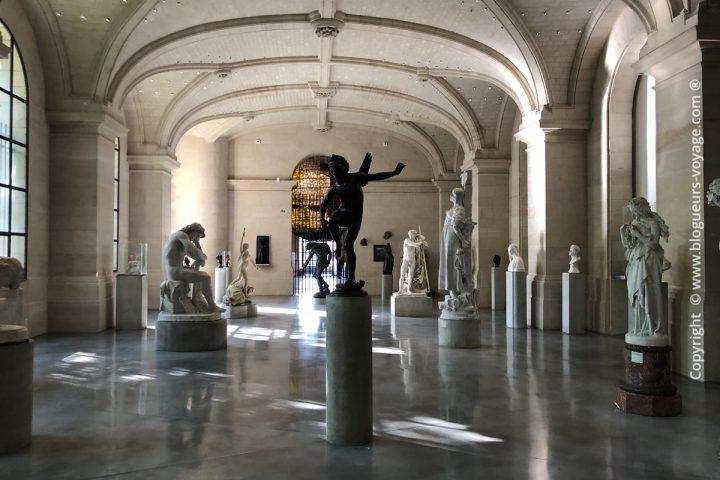 palais-beaux-arts-lille-blog-voyage-41