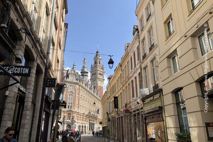 visite-lille-vieux-lille-blog-voyage-29