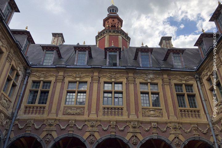 visite-lille-vieux-lille-blog-voyage-32