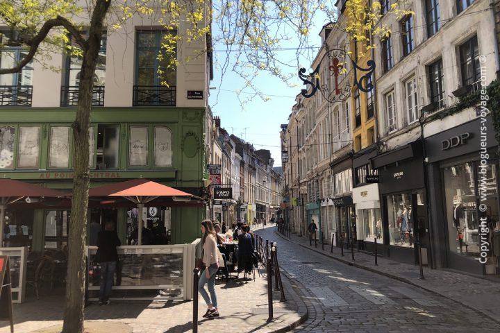 visite-lille-vieux-lille-blog-voyage-83