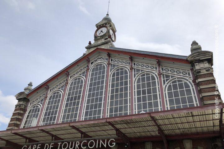 visiter-tourcoing-nord-blog-voyage-61
