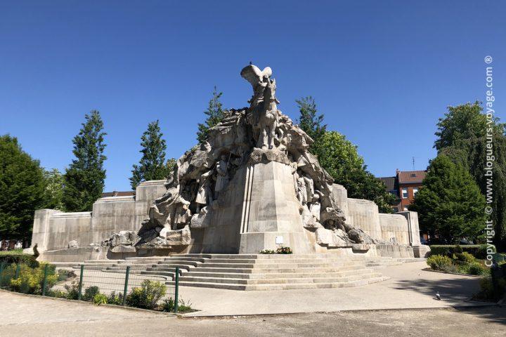 visiter-tourcoing-nord-blog-voyage-89