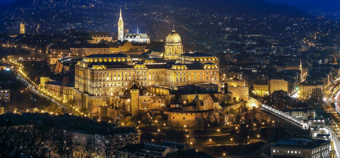 blog-voyage-budapest-hongrie