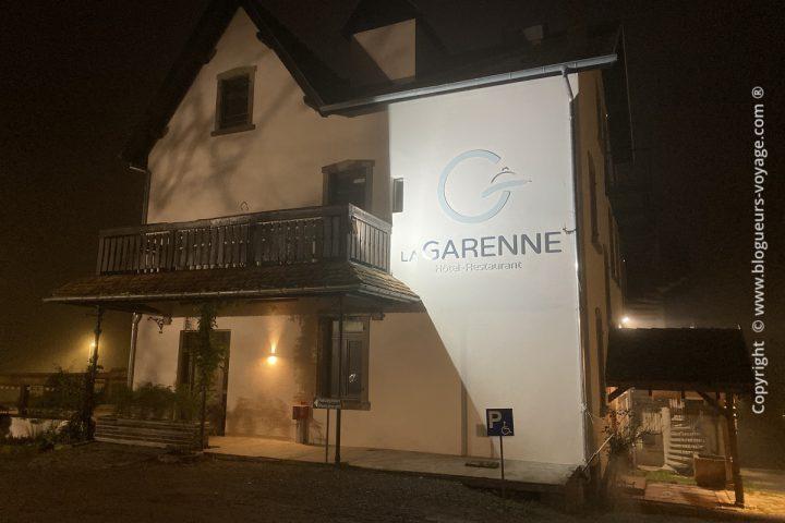 hotel-garenne-saverne-17