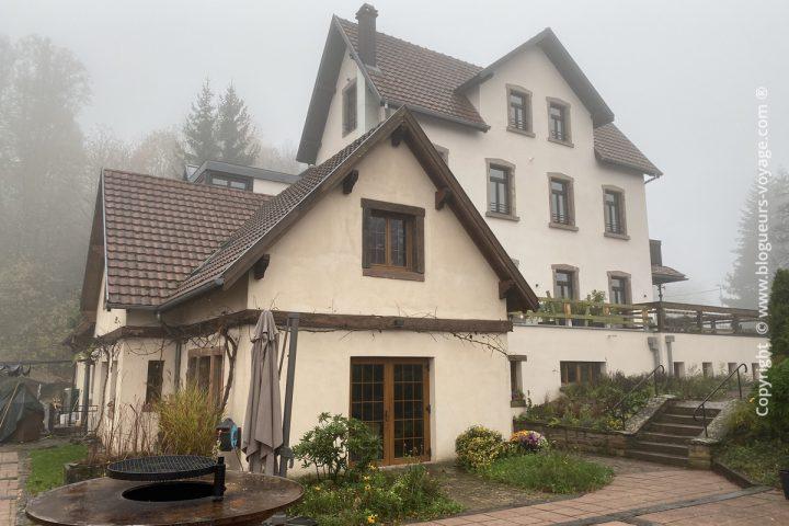 hotel-garenne-saverne-62