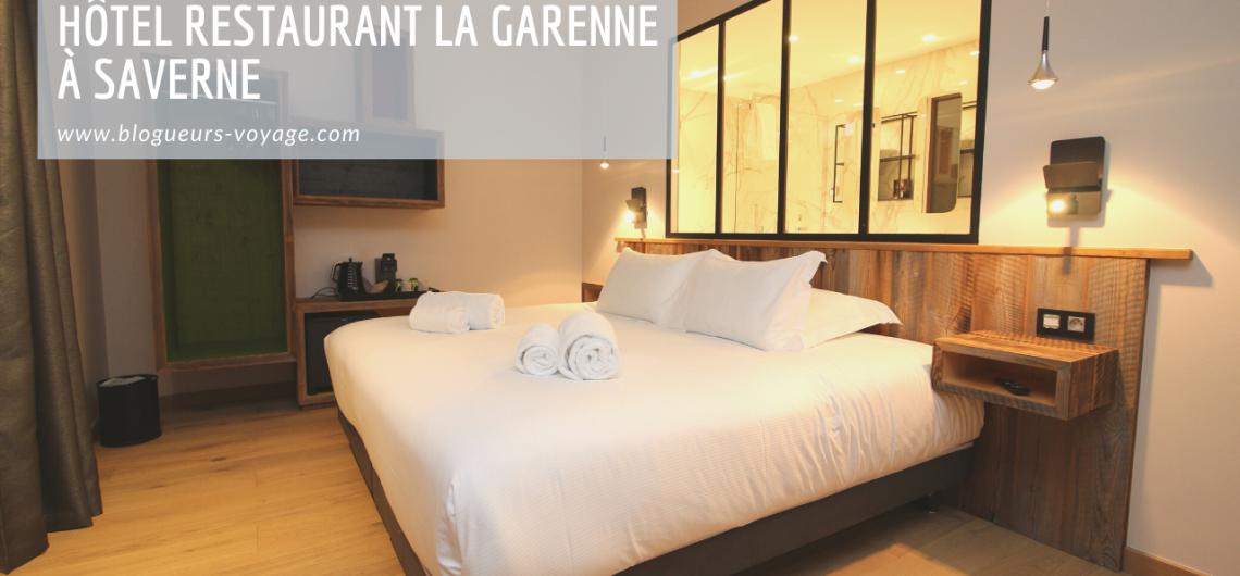 hotel-restaurant-la-garenne-Saverne