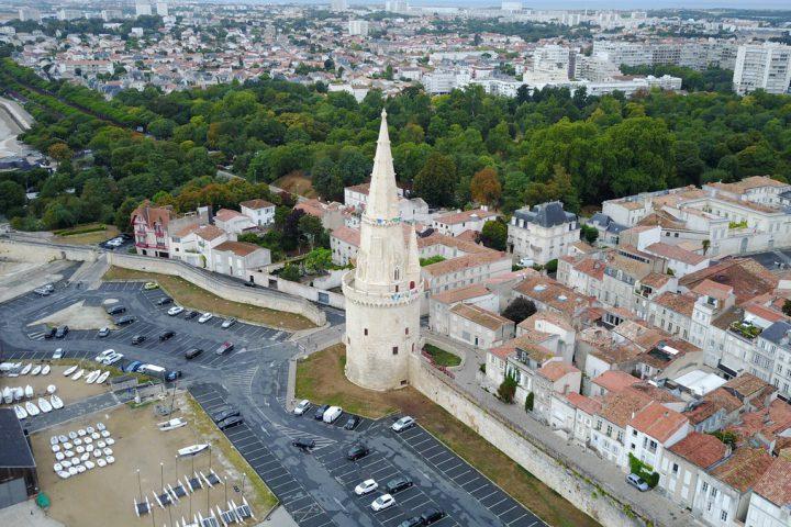 blog-voyage-la-rochelle-Charente-Maritime-00