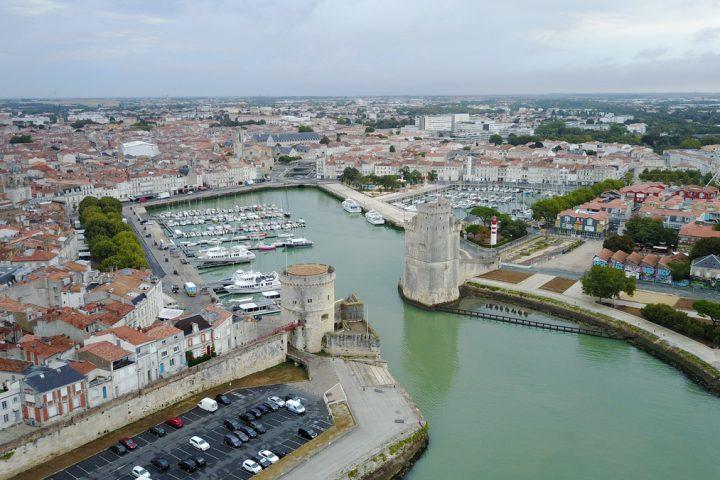 blog-voyage-la-rochelle-Charente-Maritime-04