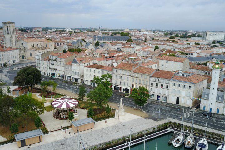 blog-voyage-la-rochelle-Charente-Maritime