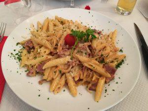 restaurant-theatro-bettini-accademia-la-rochelle
