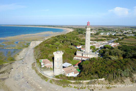 Visiter l'Île de Ré en 1 journée,Visite de l'Île de Ré en 1 jour,