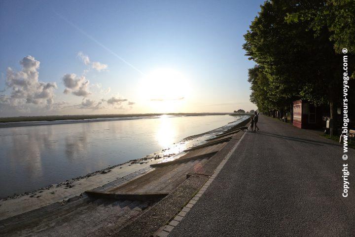 baie-de-somme-blog-voyage-000