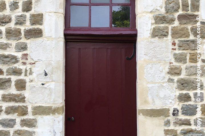 baie-de-somme-blog-voyage-008