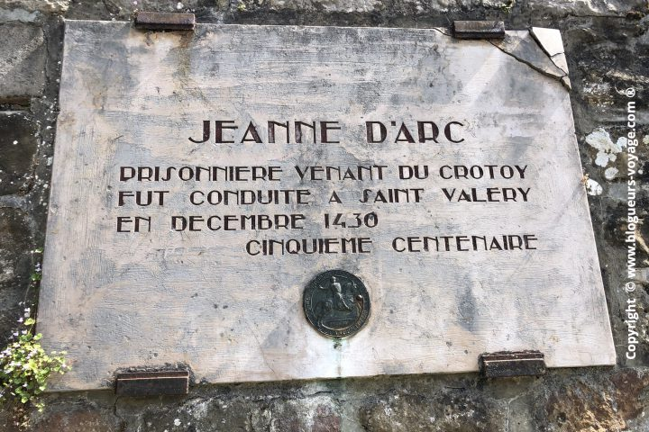 baie-de-somme-blog-voyage-039