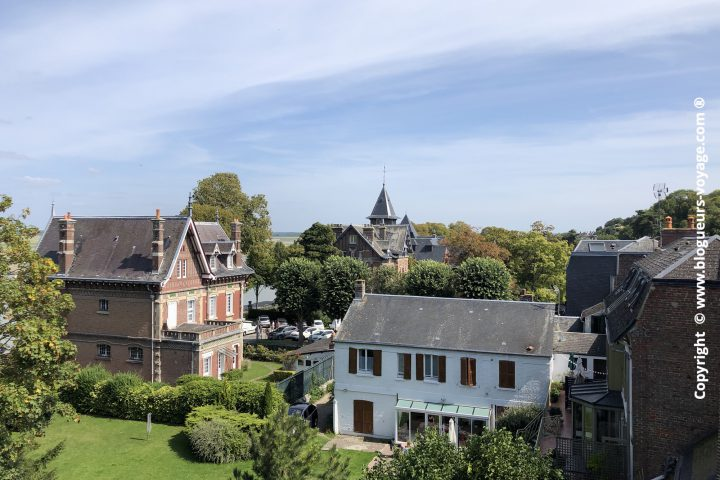 baie-de-somme-blog-voyage-041