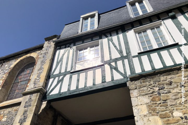 baie-de-somme-blog-voyage-043