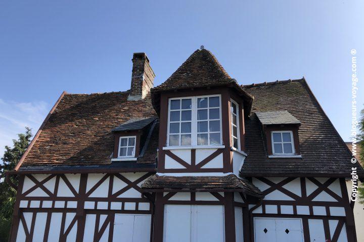 baie-de-somme-blog-voyage-052