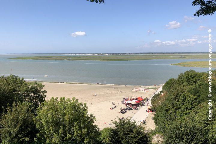 baie-de-somme-blog-voyage-053
