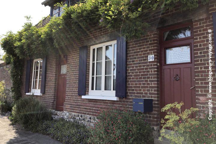 baie-de-somme-blog-voyage-058