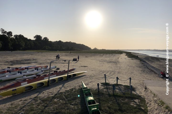 baie-de-somme-blog-voyage-066