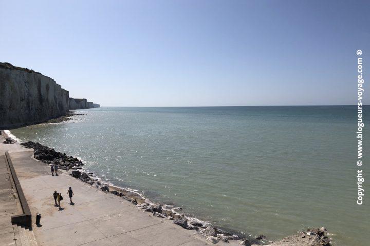 baie-de-somme-blog-voyage-072