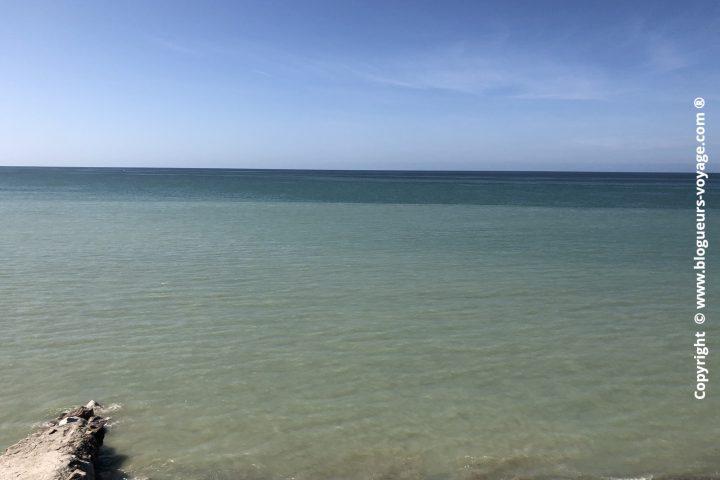 baie-de-somme-blog-voyage-073